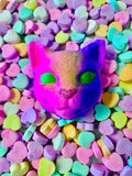 You're Purrfect Bath Bomb