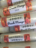 Peach Mango Lip Butter