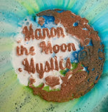 MOTM Earth Moon Bath Bomb