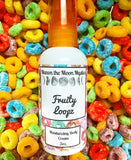 Fruity Loopz Body Cream