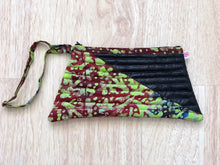 Sianneh Clutches (MIL)