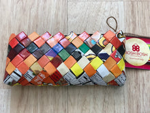 Colores Chip Clutches (Mexico Line)