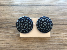 Lappa Earrings
