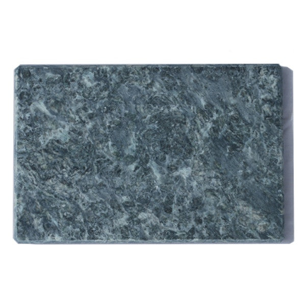 Standard Primal Stone - Primal Stone, Stone Cooking, Healthy Eating, Grillstone, Serving Tray, Eco-Friendly