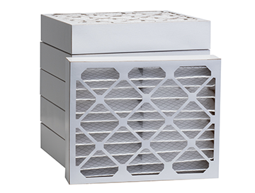 4 Inch Furnace Filters
