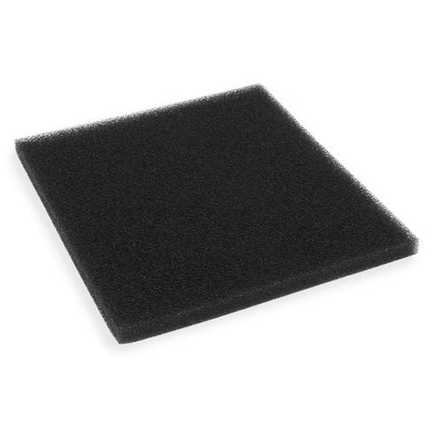 A0327W Bionaire Humidifier Foam Replacement Pre-Filter