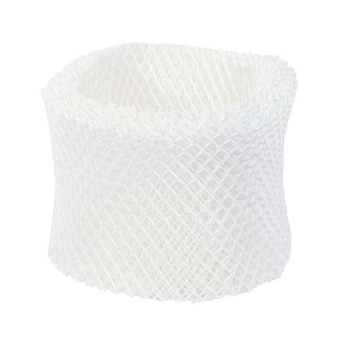 WST7503 White Westinghouse Humidifier Wick Filter by Honeywell