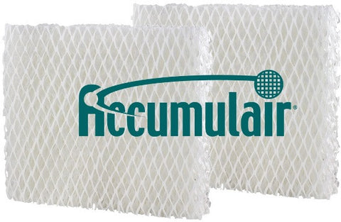 HWF55 Holmes Humidifier Replacement Filter (2 Pack)