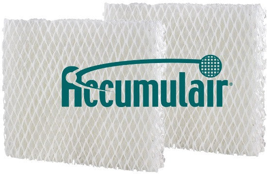 43-5014-6 Super Humidifier Wick Filter