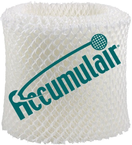 Sunbeam HWF64 Humidifier Filter