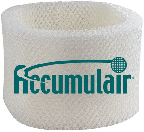 HWF75 Sunbeam Humidifier Replacement Filter