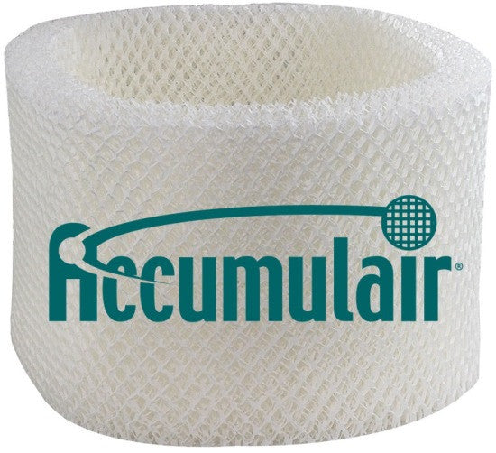 BWF1500 Bionaire Humidifier Wick Filter
