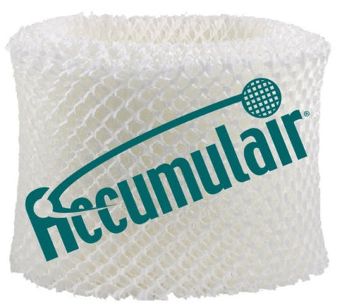 HAC-504 Humidifier Wick Filter Radio Shack 63-1508 & HCM551