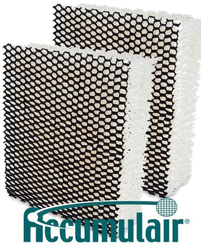 14538 Sears Kenmore Humidifier Wick Filter (2 Pack)