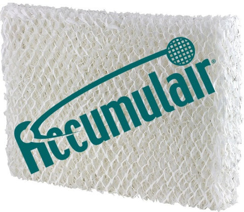 HC-809 Honeywell Humidifier Replacement Filter