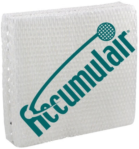 HC-811 Honeywell Humidifier Wick Filter