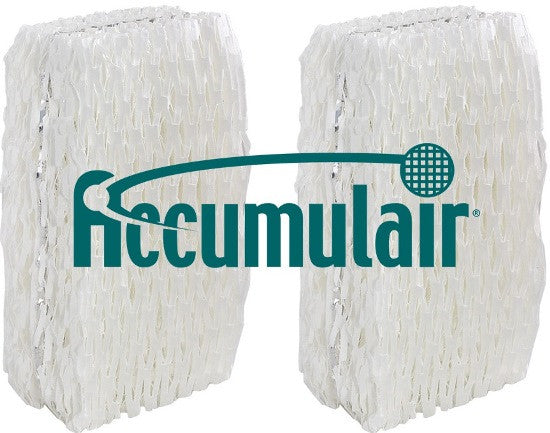 AC-813 Duracraft Humidifier Wick Filter