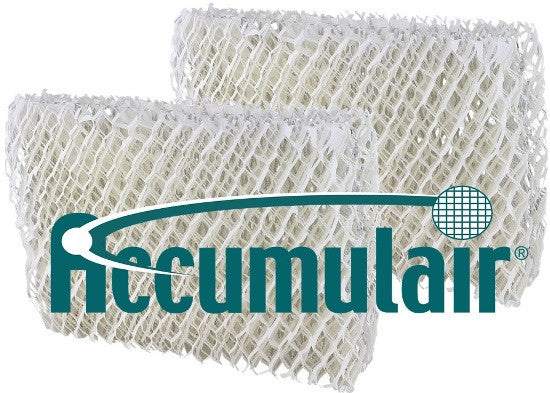 14912 Sears Kenmore Humidifier Wick Filter