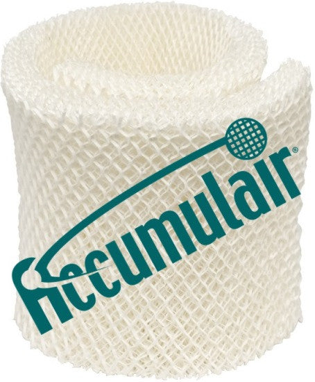 MAF2 Emerson MoistAIR Humidifier Wick Filter