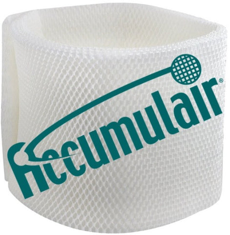Touch Point Humidifier Wick Filter