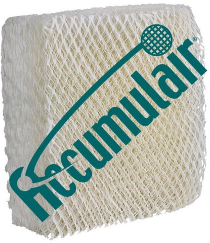 14534 Sears Kenmore Humidifier Wick Filter
