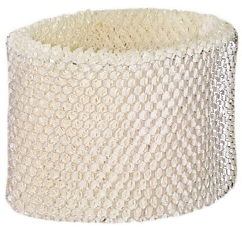 14636 Sears Kenmore Humidifier Wick Filter