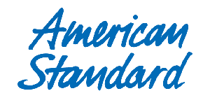 American Standard Home Air Filters