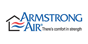 Armstrong Home Air Filters