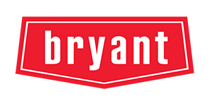 Bryant Home Air Filters