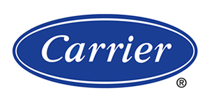 Carrier Home Air Filters