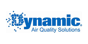Dynamic Home Air Filters