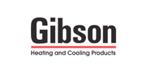 Gibson Home Air Filters