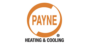 Payne Home Air Filters