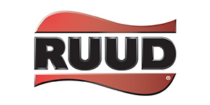 Ruud Home Air Filters