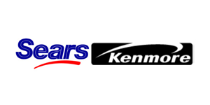 Sears Kenmore Humidifier Filters