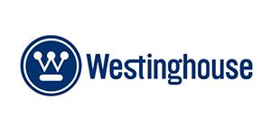 Westinghouse Home Air Filters