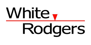 White Rodgers Humidifier Filters