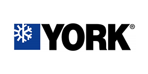 York Home Air Filters