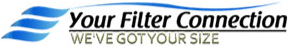 Your Filter Connection