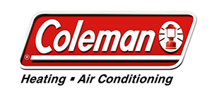 Coleman Home Air Filters