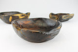 Sustenance Bowl, Rosewood Root