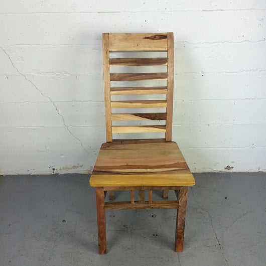 Janoko Chair