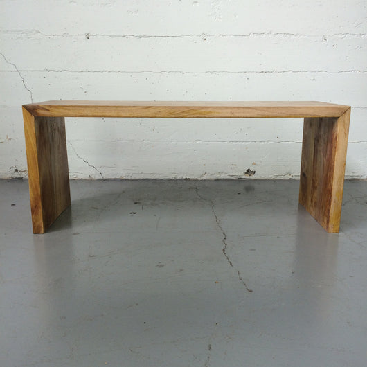 Strong Bench, Large