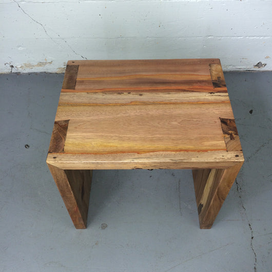 Strong Bench - Small