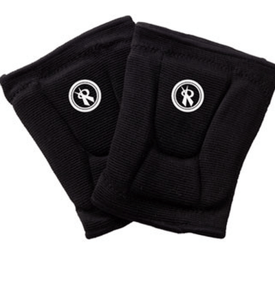 Kneepads Rox - Pura Vida Volleyball