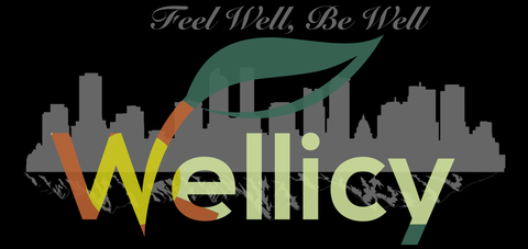 Wellicy: Your One-Stop Shop for Both Delta-8 THC and Delta-10 THC Products
