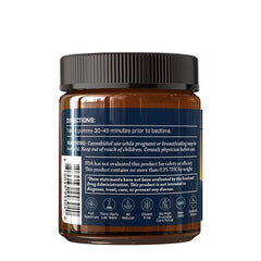 Receptra Serious Rest Gummies Directions