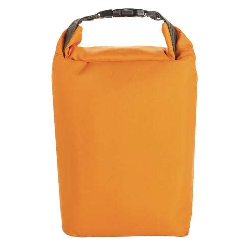 BlueAvocado Click 'n Go Insulated Roll Top Bag, (Orange) - LaPrima Shops ®