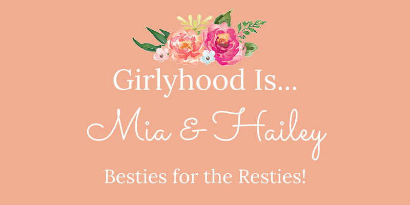 Fabulous Girl Clothing is handmade with a lot of heart in the USA!