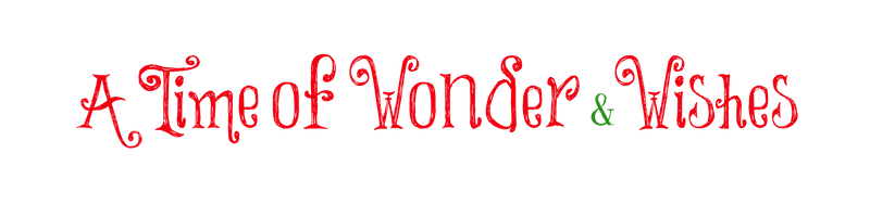 Merry Wishes & Wonder Collection is LIVE